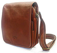 Кожаная сумка Katana 32578-03