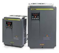 Преобразователь частоты тока (инверторы) HYUNDAI N700E
