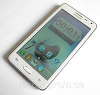 Мобильный телефон Samsung N9000, фото 1