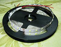 Светодиодная лента 12В 2835 (60LED/м) IP20