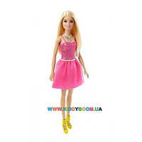 Кукла Барби Сияние моды Barbie Т7580