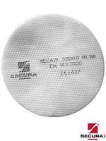Фильтр SEC-FIL-P1NR (упаковка 10шт)