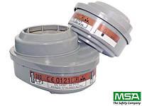 Фильтр-поглотитель MSA-FIPO-A2P3 (упаковка 2шт)