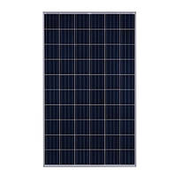 Солнечная батарея  JA Solar JAP6 60SE/260W