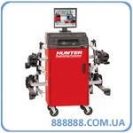Стенд для РУУК грузовых автомобилей и автобусов 6 датчиков CCD ПО WinAlign HD WA210E-DSP760T Hunter