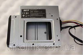 Лоток для HDD, корпуса Acer Aspire Gateway HDD Hard Drive Bay mobile rack 1B23BGF00
