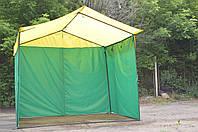 Торговая палатка 2*2, фото 1