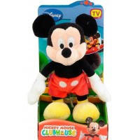 Микки Маус 25 см, Disney (60350)