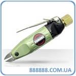 Пневматические кусачки бокорезы ST-6672 Force