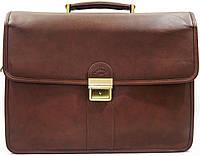 Портфель для ноутбука  16 Katana 34206-03