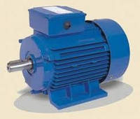 Электродвигатель АИР 100 S2, S4, L2, L4, L6, L8