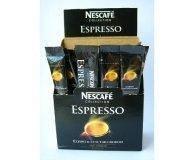 Кофе Nescafe Espresso в пакетиках 2г