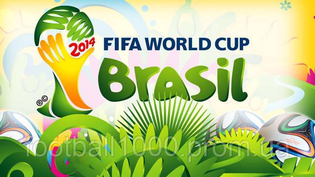 71c86afe Бутсы для Месси и Роналду на предстоящий ЧМ-2014 в Бразилии.. Статьи ...