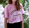 Футболка Спутник 1985  женская Негативный подход. Реальное фото. Есть все размеры, обмен и возврат. Звони, фото 3