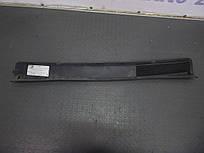 Решетка под лобовое стекло левая OPEL ZAFIRA A 1999-2005 (Опель Зафира), 09175093
