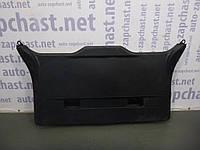 Оббивка крышки багажника (Минивен) OPEL Zafira A 99-05 (Опель Зафира), 90580321