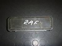 Плафон потолка OPEL Zafira A 99-05 (Опель Зафира), 90460774