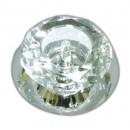 Точечный светильник Feron 80 s