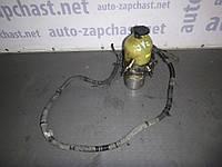 Насос ГУ электрический OPEL Zafira A 99-05 (Опель Зафира), 13105726