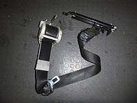 Б/У Ремень безопасности перед. левый OPEL ZAFIRA A 1999-2005 (Опель Зафира), 90580635 (БУ-134010)