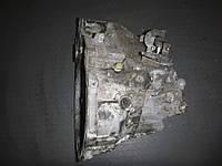 МКПП (коробка передач) (2,0 DTI 16V) OPEL Zafira A 99-05 (Опель Зафира), 9201016