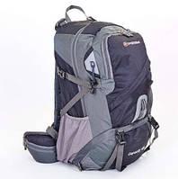 Рюкзак туристический (V-40л) VICTORINOX SWISSGEAR 3165 каркасный