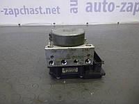 Блок АБС (1,4 MPI 8) Renault Sandero 08-12 (Рено Сандеро), 8200756095