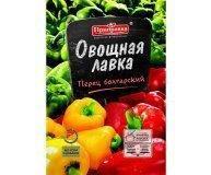 Смесь Приправка болгарских перцев 40г