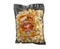 Попкорн Круиз с Сыром 115г