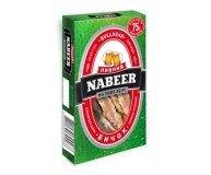 Бычок спинки Nabeer 75г