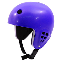 Каска KONG Helmet X- LIFE 1 X-Large