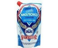 Молоко Рогачев сгущенное цельное с сахаром 8,5% 300г