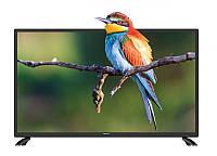Телевизор MANTA 320M9 32 дюйма LED HD Ready HDMI USB В наличии НАЛОЖКА