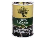 Маслины Olive Line отборные с косточкой 420г