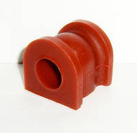 Втулка ремонтная стабилизатора переднего HONDA ACCORD VII ID=25mm OEM:51306-SEA-E02 полиуретан