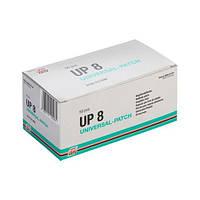 Универсальный пластырь Tip Top UP8 55X55 мм (Германия)