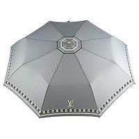 Женский зонт полный автомат LV