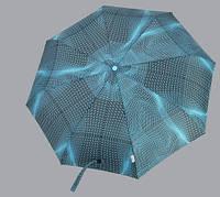 Женский зонт полный автомат Kobold