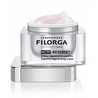 Филорга Восстанавливающий крем для укрепления кожи Filorga NCTF-Reverse Cream 50 мл