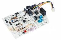 Плата управления внутреннего блока кондиционера HL50GHVKZ1-053 (KFR-60G/HV6) Ver1.2