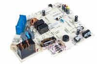 Плата управления внутреннего блока кондиционера GAL0940GK-01 Ver1.3