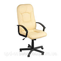 Кресло офисное Omega