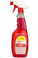 Профессиональное моющее средство для ванной комнаты Bilysna Ceramics 750 мл.