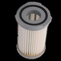 Набор фильтров HEPA12 + выходной ZVCA235S (AVC1400200.00) для пылесоса Zelmer 12003401