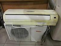 Сплит-система Haier HSU-12RD03