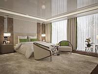 Дизайн холлов, апартаментов, деловых кабинетов и офисов