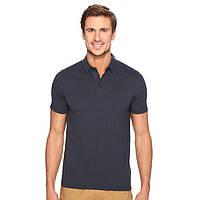 Стильные мужские футболки по низким ценам