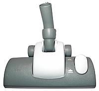 Щетка пол/ковер для пылесоса Electrolux 2190734687