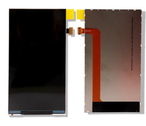 Дисплей Для Homtom HT7 / HT7 Pro оригинал