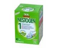 Питание детское Nestle Нестожен1 700г